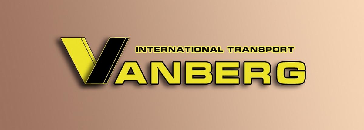Международные перевозки, компания